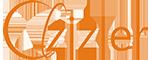 Azizler Veterinerlik ve Zirai Hizmetler Ltd. Şti.